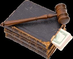 Вариант исполнения решения суда
