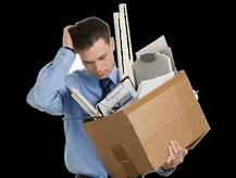 Самовольный уход работника в отпуск – прогул или законное право