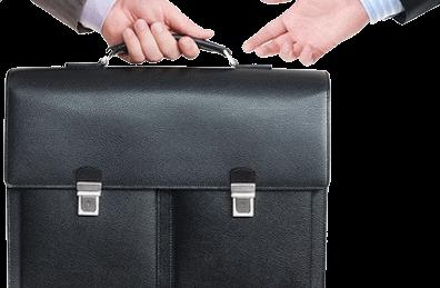 Как поступить работнику, если работодатель прекратил деятельность в регионе, но не уволил его