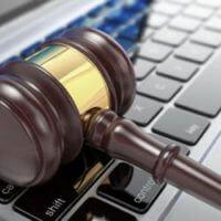 Как оформить авторское право