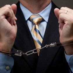 Преступность деяния